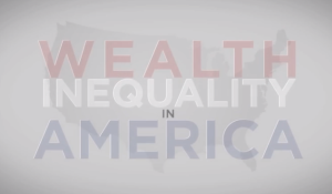 Wealth_Inequality